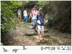 2014-YouthCamp-0803-06