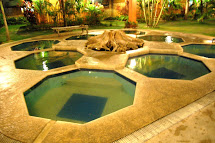 88-hot-spring