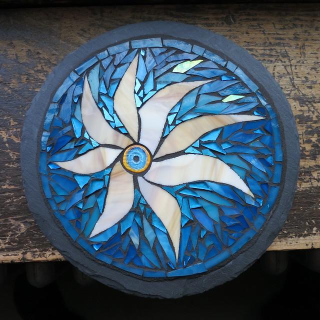 Glass Artist Collaborations