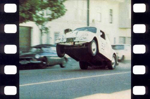 Herbie-4