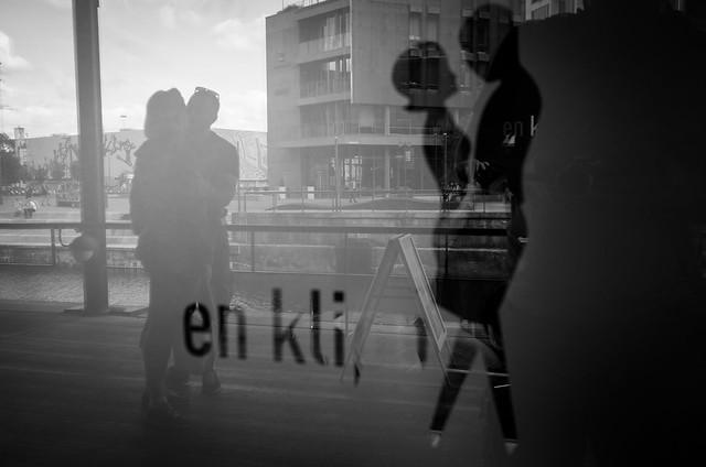 Thomas Leuthard - The Kissu00b2