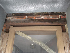roof_door_unframing