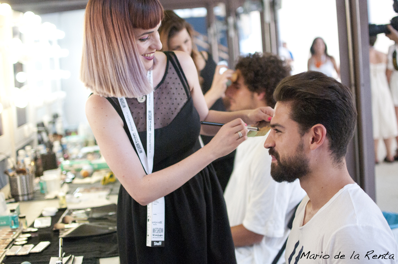 Mirto-backstage-summer2015-mfshowmen-15