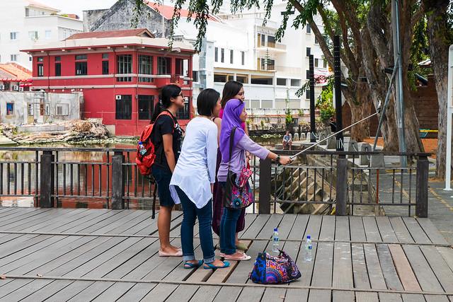 Melaka Trip_day2_49