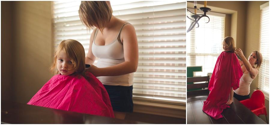 miller haircut-10