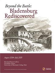 Bladensburg Rediscovered