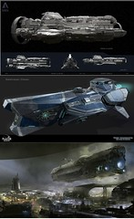 SHIPtember SHIP Choices