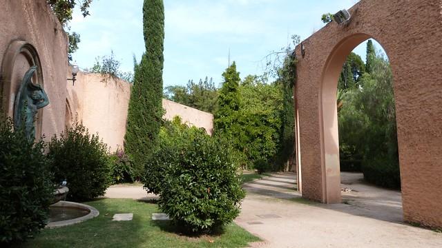 Barcelona461