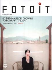 copertina_a by Maurizio Costanzo - mavik2007