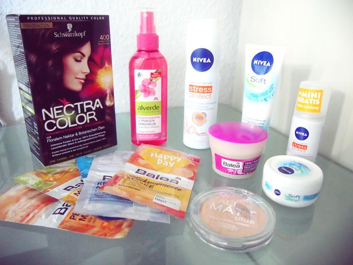 beautybudget