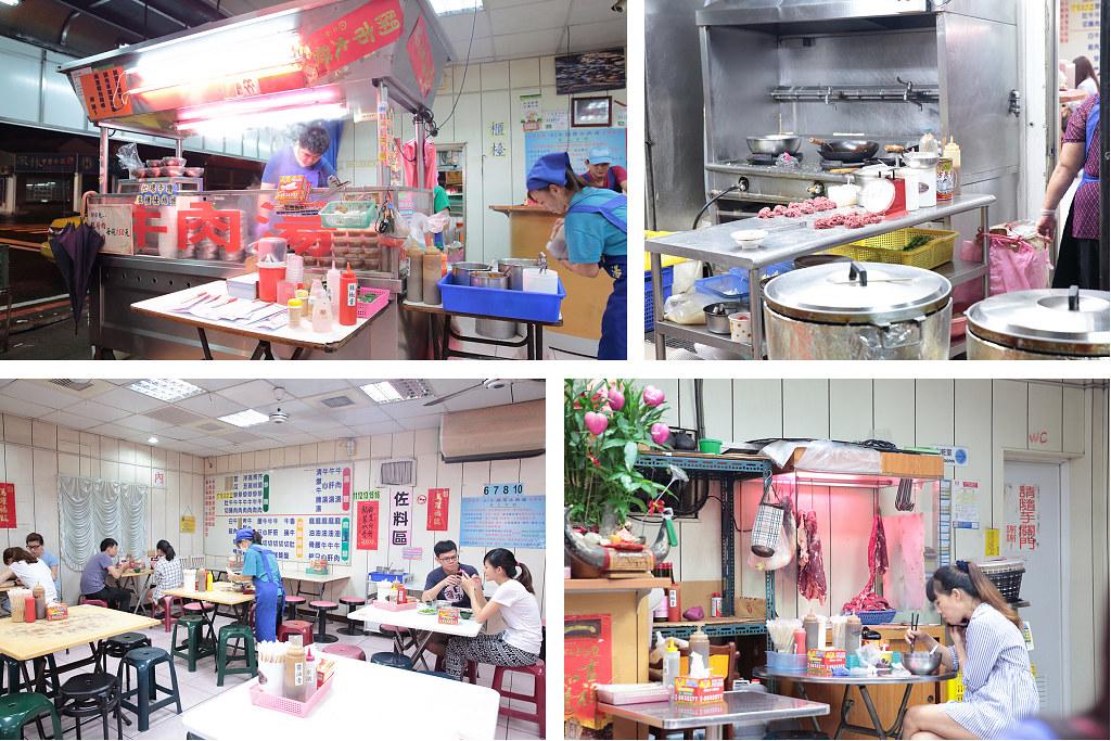 20140812-2台南-馬沙溝旗哥牛肉湯 (3)