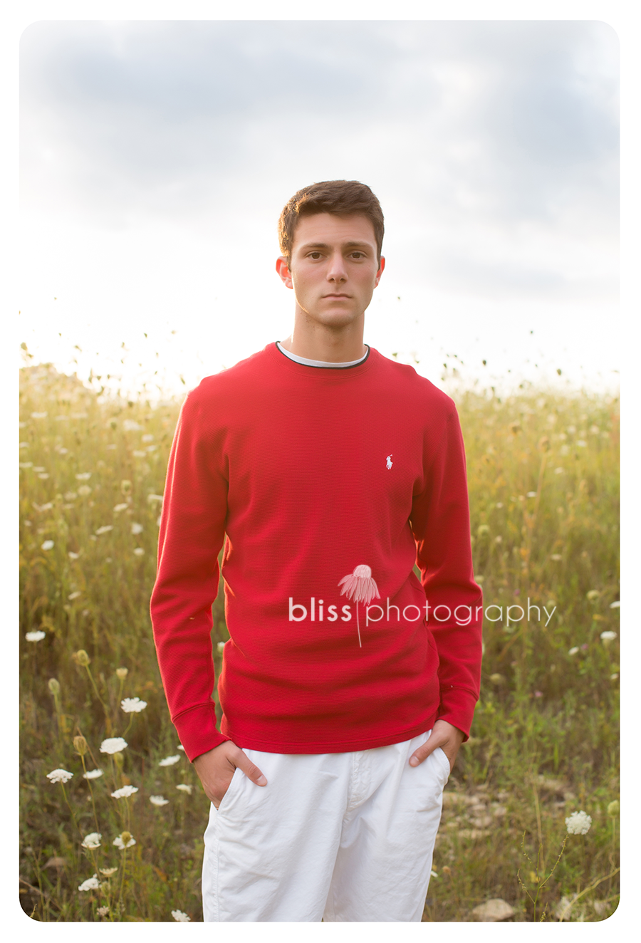 senior boy field bliss photography-5549