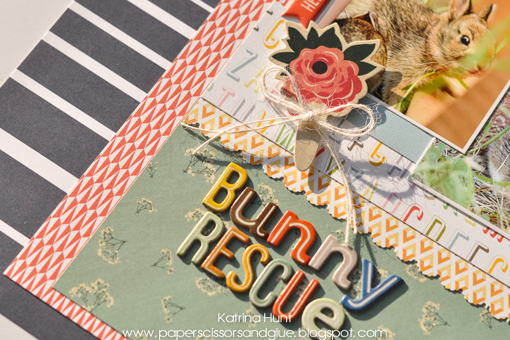 Katrina Hunt-Gossamer Blue-Bunny Rescue-1000Signed-3
