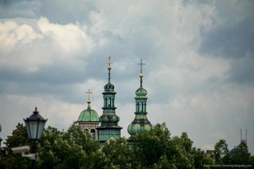 Krakow-14.jpg