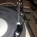 Small photo of Acoustical Jobo 2600- tonearm