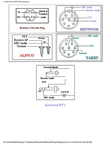mic_wiring_diagrams-page2