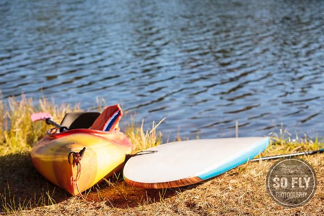 Walton Lake-4725
