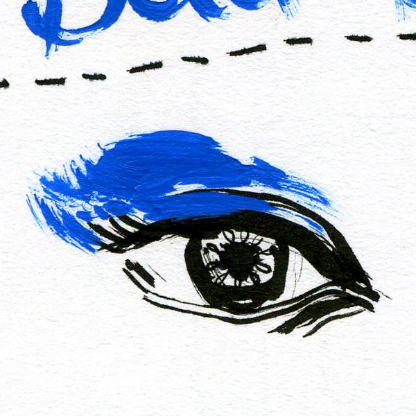 drawing 163