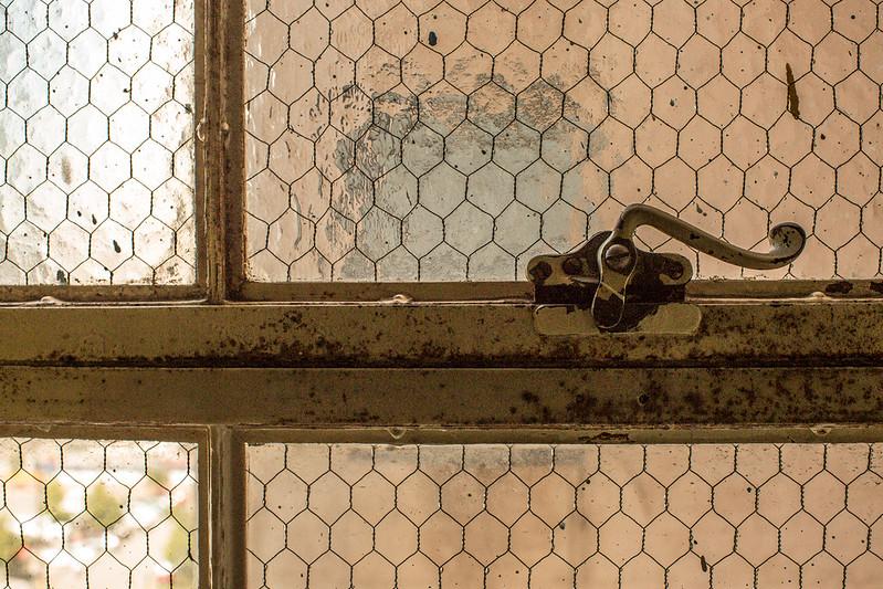 Window_LosAngeles_CA_G.LHeureux_3673