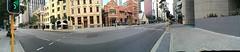 Roadshow 2014 - Perth