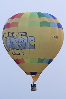 EC-MBZ - Ultramagic