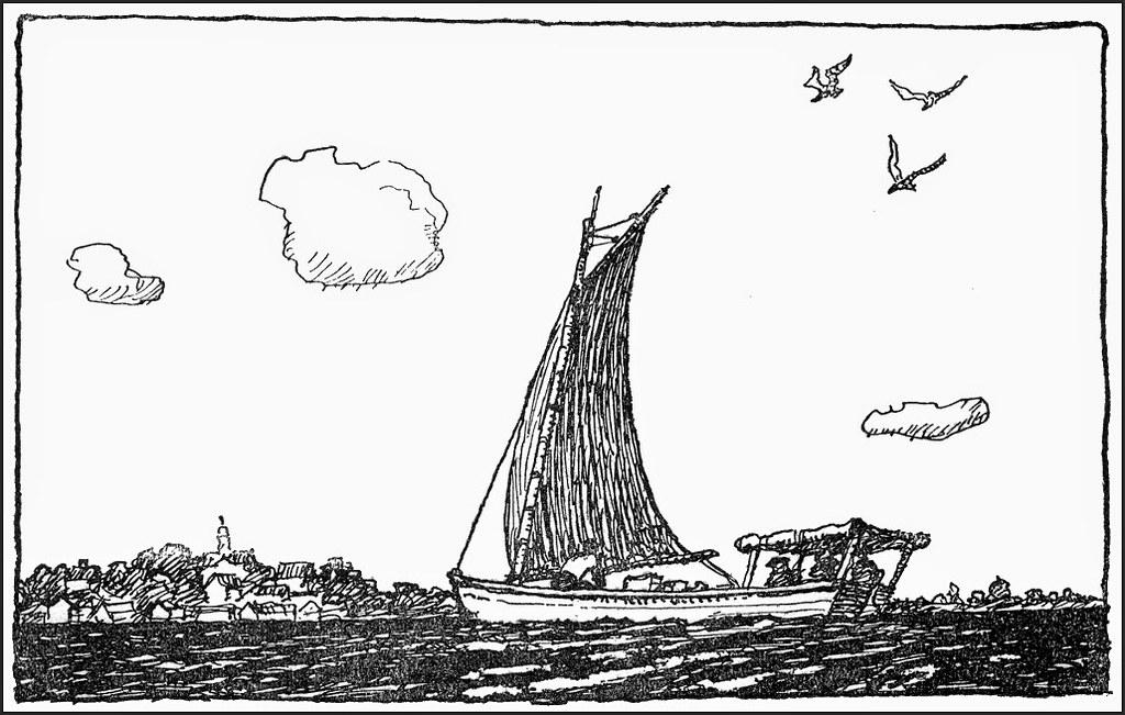 Wyeth_NC67