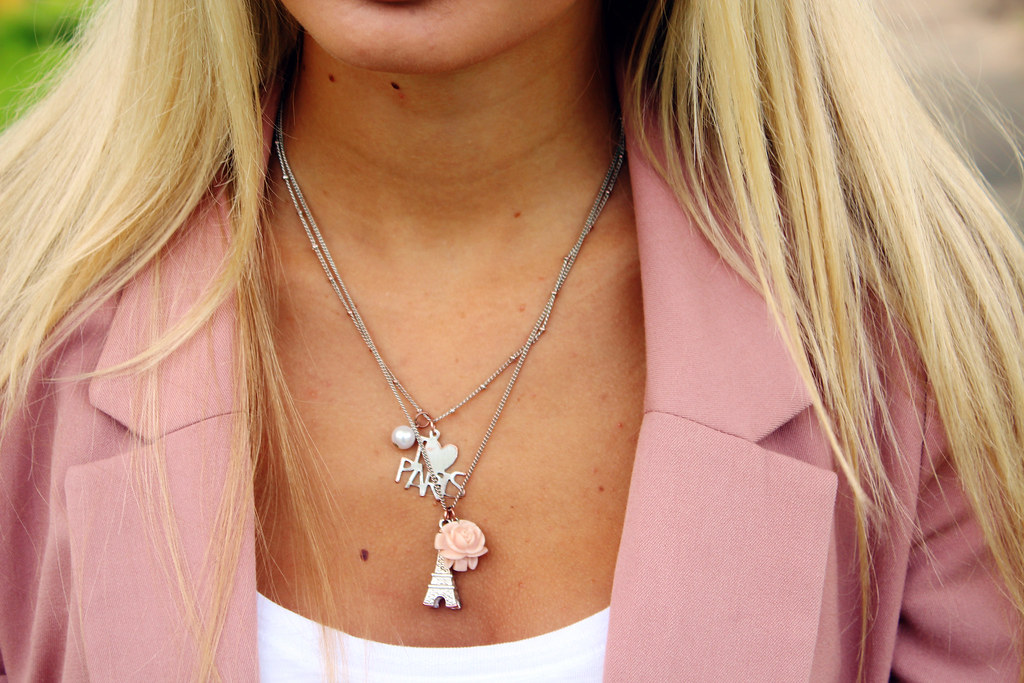 i-love-paris-with-eiffel-tower-necklace