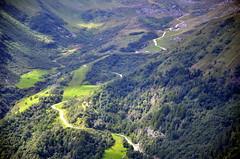 valle biscia