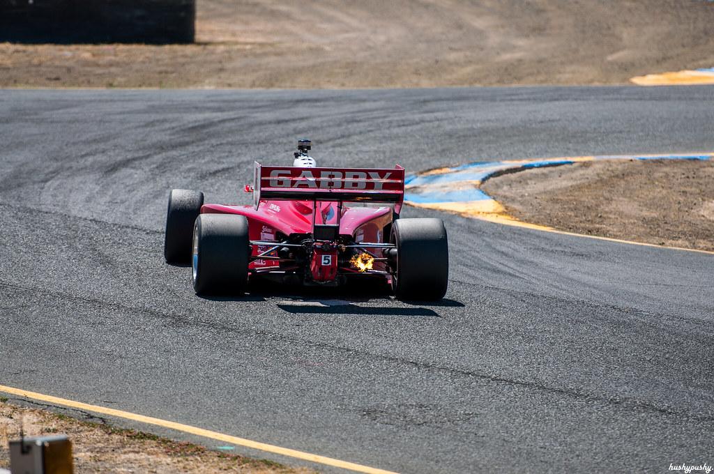 Indy 2014 Sunday 006