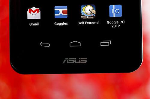 So sánh HP Slate 7 và Asus Fonepad 7 Dual Sim (FE170CG) - 31489