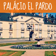 http://hojeconhecemos.blogspot.com/2012/11/do-palacio-el-pardo-madrid-espanha.html