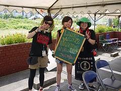 ボランティアストーリー014-08