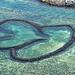 Twin Heart Stone Weir