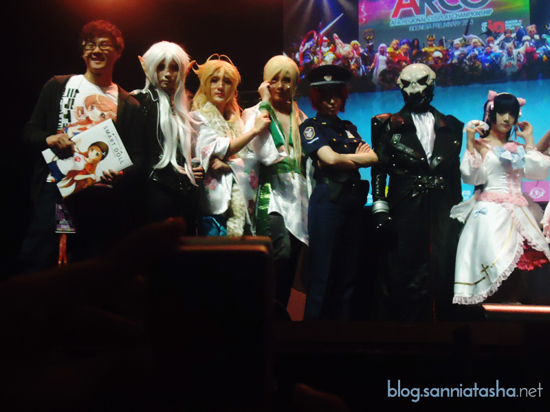 afaid2014_day-one_05