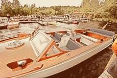 Classic Boats Pokey 9799 - Uploads from NorthernMinnesotaPhoto - sweetwaterphotoonline.com