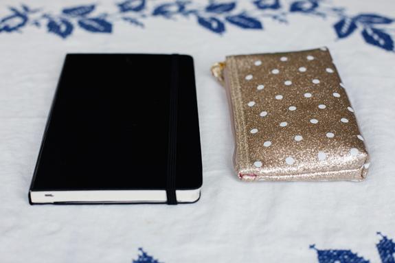 Journaling_4_1