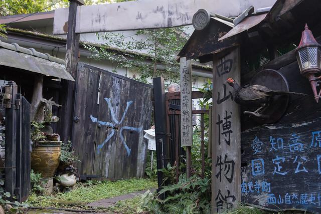 Nishiyama_02