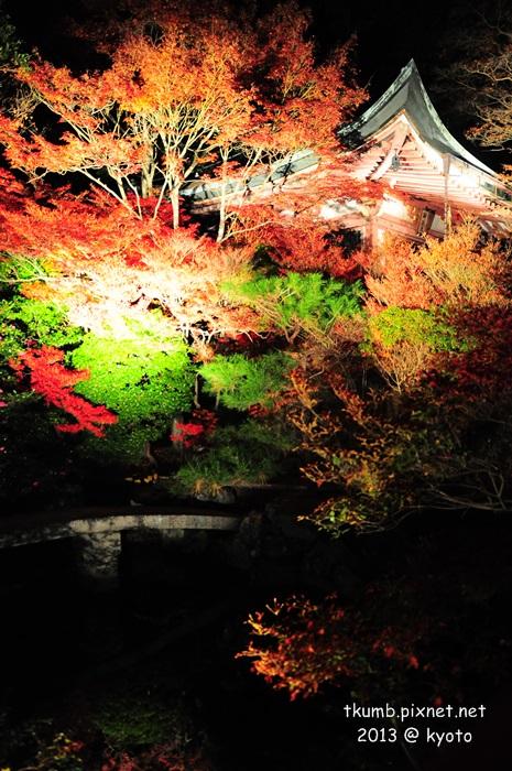 毘沙門堂夜間點燈 (14).jpg