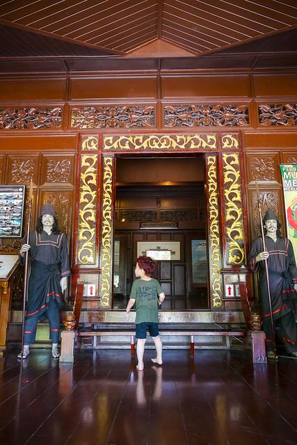 Melaka Trip_day2_78