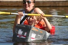 vehicle, sports, rowing, recreation, outdoor recreation, watercraft rowing, boating, water sport, boat, paddle,