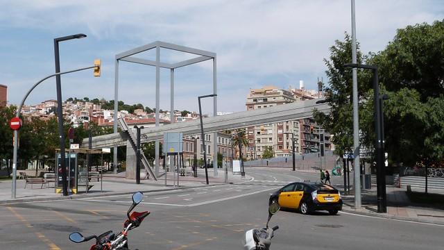 Barcelona320