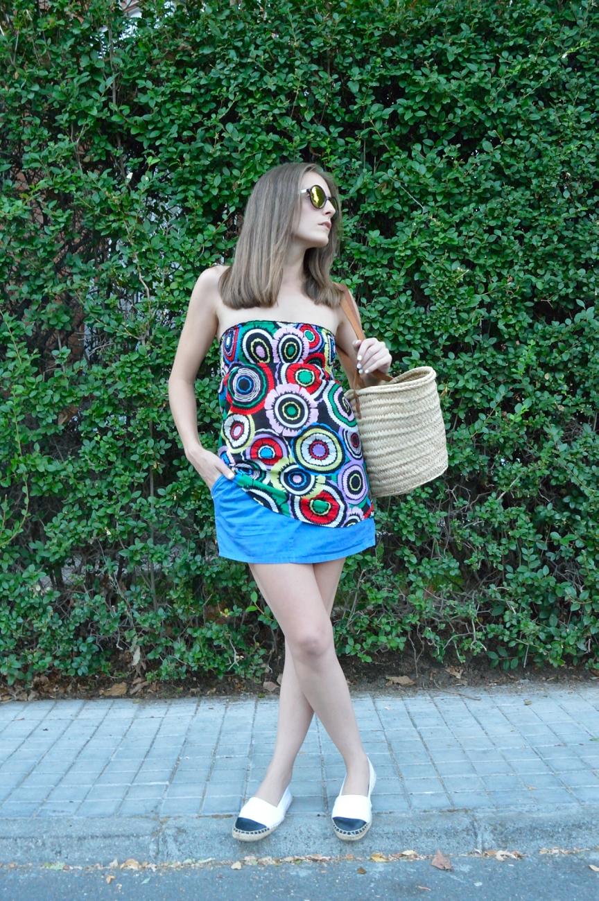 lara-vazquez-mad-lula-blog-style-streetstyle