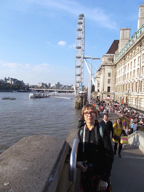 LONDON 1035