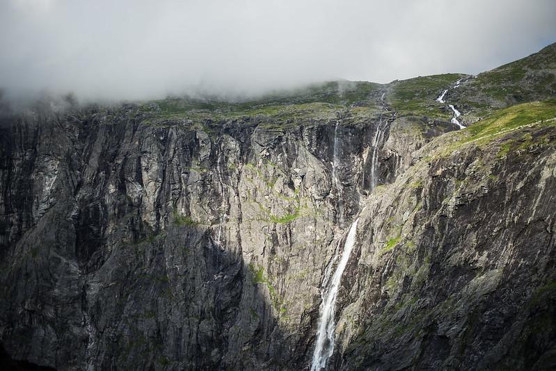 Norge roadtrip-64