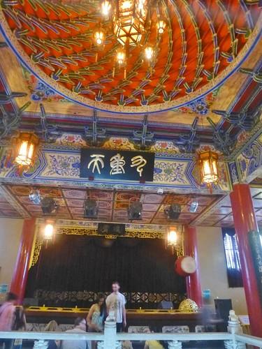 Jiangxi-Nanchang-Tangwang (16)