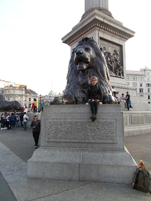 LONDON 1098