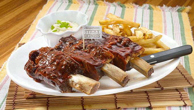 morganfield-malaysia-sticky-lamb-rack-ribs-and-beef-ribs-promotion