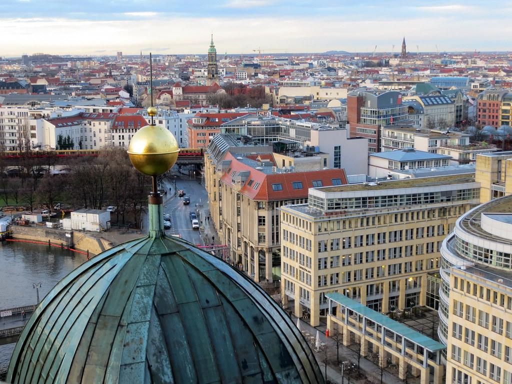 Berliini 071