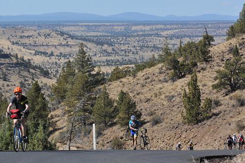 Cycle Oregon 2014 - Day 4-28