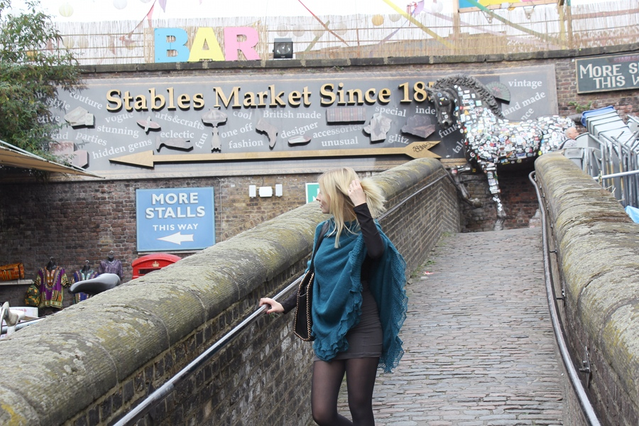 outfit-london-camden-lock-market-staples